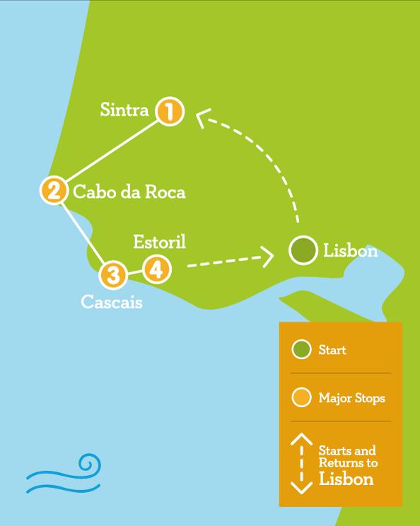 fatima portugal map with Tour Sintra Cabo Da Roca Cascais Estoril on Sintra together with Portuguese Pottery Wine Tasting likewise 9968773353 as well Pico Ruivo Madeira moreover Etape N11 le Dimanche 17 mai 09 de Minde a Fatima 1538223.